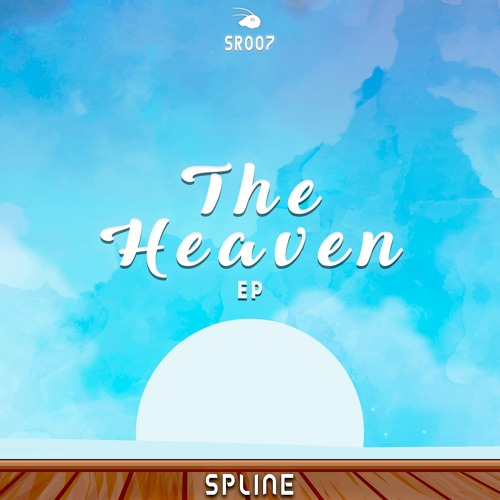 Spline - The Heaven