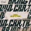 Carta - Bring It Down