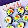 'Sushi' (Rap Madlibs vol. 36) - Petravita prod. A-Fi Beats [Daily Demo #231 / 365]