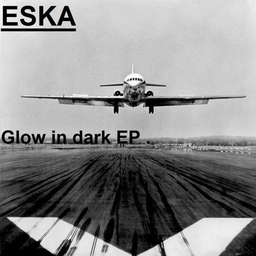 ESKA - ( UL ) Eternity Is Past