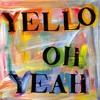 Yello - Oh Yeah (Eva Gina rework)