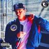 Homicide (feat. Eminem) - Logic [Hapollo Mix]