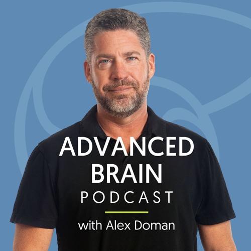 Advanced Brain Podcast