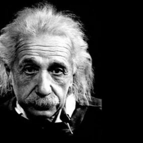 Albert - Einstein se arrepiente de la bomba atómica  - 3min