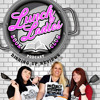 Lunch Ladies Book Club: Episode 26 - The Con Season (Part 1 of 3)
