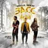 Yella Beezy Quavo Gucci Mane Bacc At It Again Studio Acapella Mp3