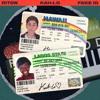 Fake I.D x Buttercup (Riton & Jack Stauber) [TikTok Mashup] Portada del disco