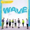 ATEEZ(에이티즈) - 'WAVE'