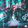 Lx24 - Осколки (Livmo Remix)