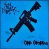YBN Nahmir - Opp Stoppa