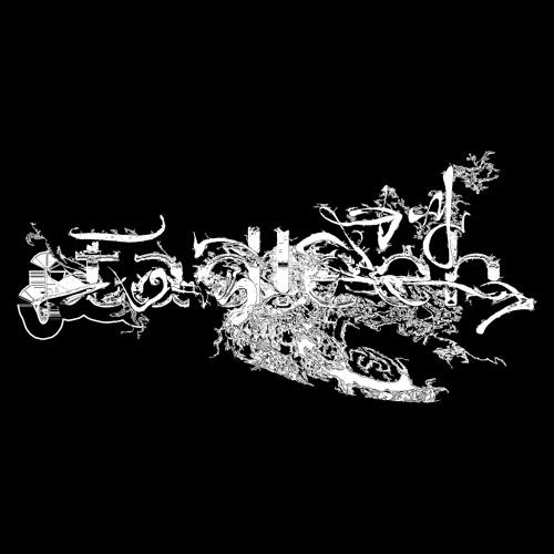Tadleeh - Ego Will Collapse [YGK006]