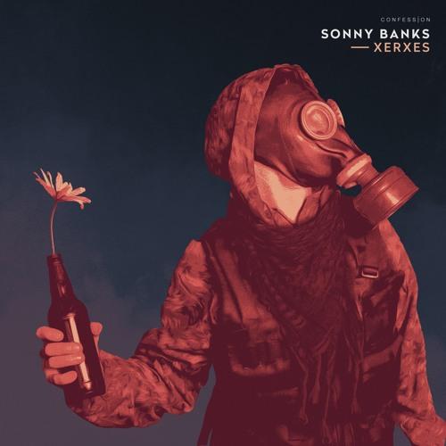 Sonny Banks - XERXES