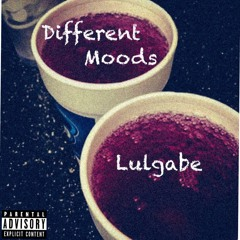 Different Moods
