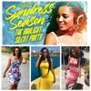 Sundress Season Promo DJ Cypha Mix