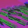 [FREE] Quavo x Drake Type Beats 'Mask On' Free Trap Beats 2019 - Rap/ Trap Instrumental