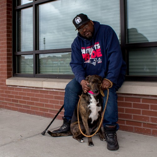 Life Inside Penn Place, The Struggling Apartment Building Designed To End Homelessness