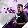 - SET MIXADO 002 DJ LAFON DO MD -  ( O MARRETA PRETAAA ) MEIO DISTORCION KK