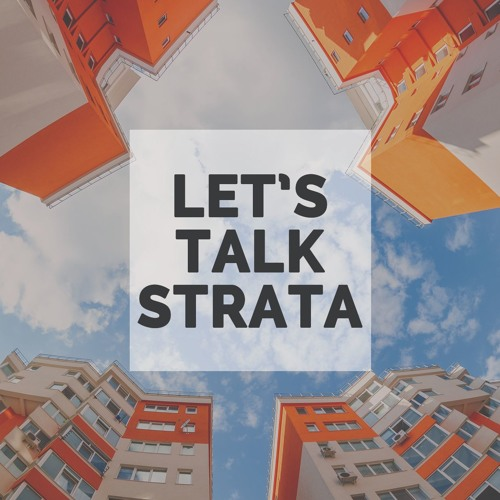 EP014-Gary Bugden_Strata Titling, Developers & Challenges in Building Sustainable Communities