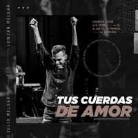 Tus Cuerdas de Amor (feat. Lowsan Melgar)