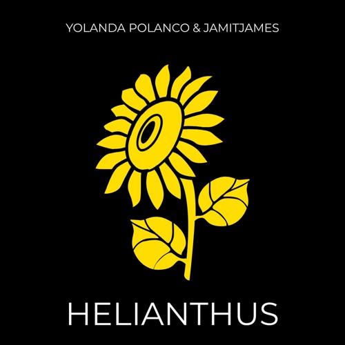 Yolanda Polanco & Jamit - Helianthus