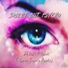 Ava Max - Sweet But Psycho (Romen Jewels Remix) [Extended Version]