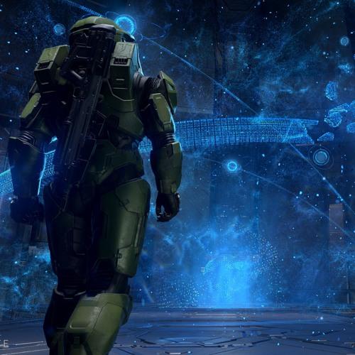 E3 2019 - Xbox Reactions