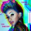 I Do (DABS Edit) - Cardi B feat. SZA