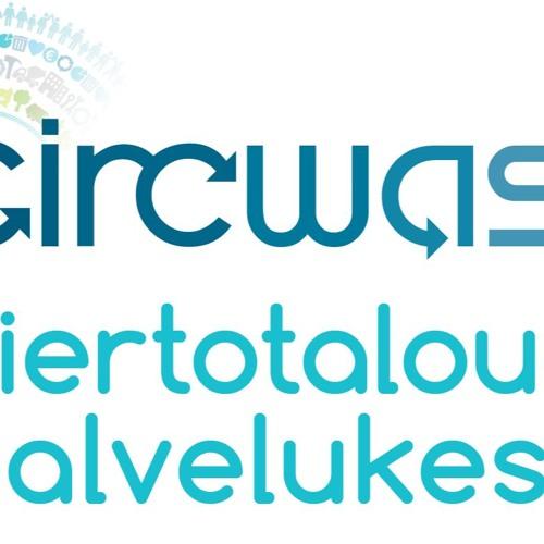 Circular Public Procurements - Malmö