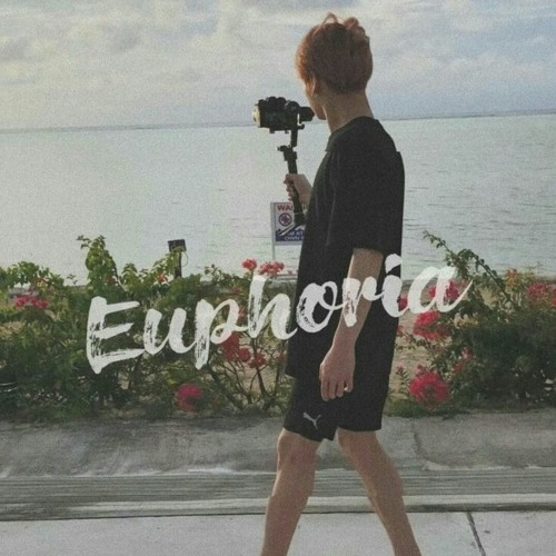 2019 FESTA Euphoria DJ Swivel Forever Mix JK memories by BTS