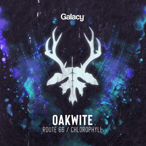 Oakwite - Route 66