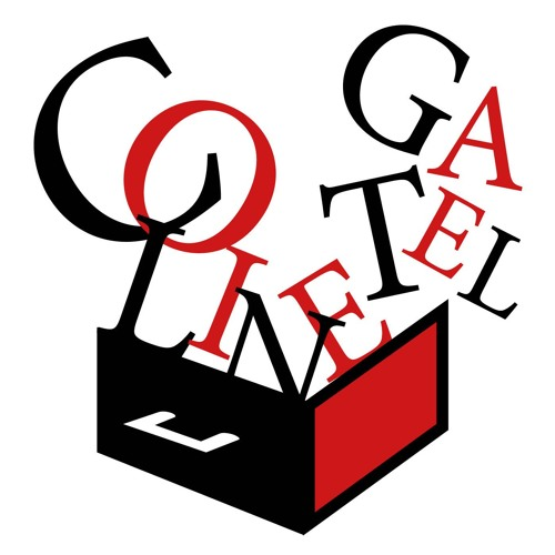 #4 - Coline Gatel, lauréate 2018 du concours d'écriture « Les Talents de demain »