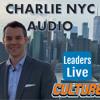 CW RunDown - NYC Real Estate Pilot Episode