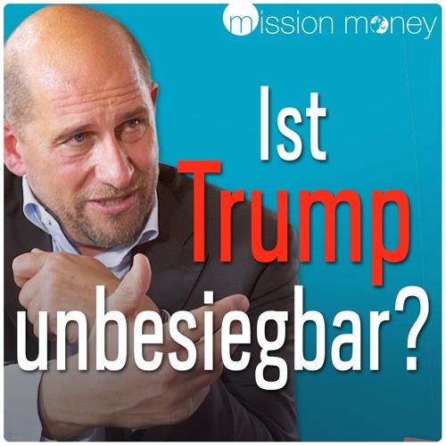 Was will Donald Trump? Spieltheoretiker: So gewinnt man einen Handelskrieg