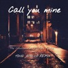 The Chainsmokers, Bebe Rexha - Call You Mine (TONG APOLLO Remix)