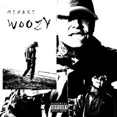 Menace WoOzy