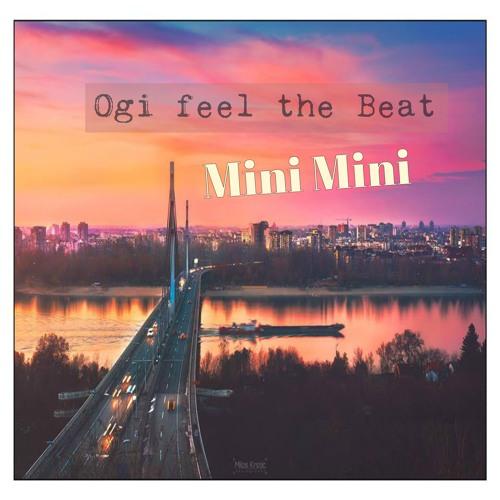 Mini Mini (Minimal Funky lounge)