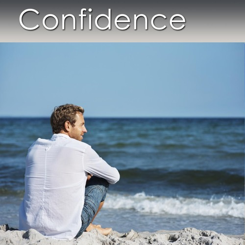 Free Positive Affirmation Recording for Confidence