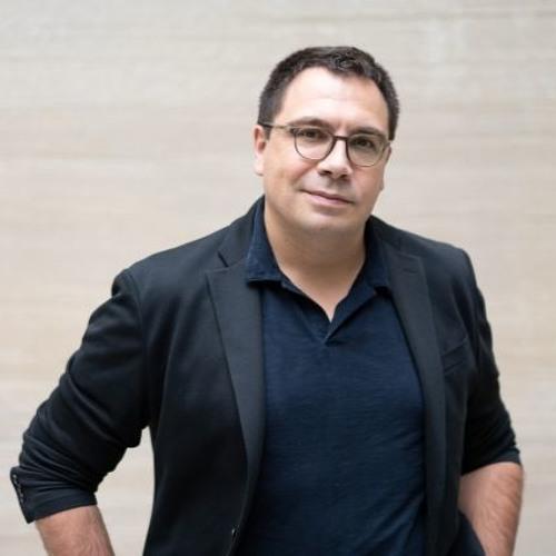 Bruno Perreau · Du mariage à la PMA : pour un autre débat