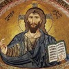 Download Wednesday of the Tenth Week in Ordinary Time - Love is in the Details Mp3