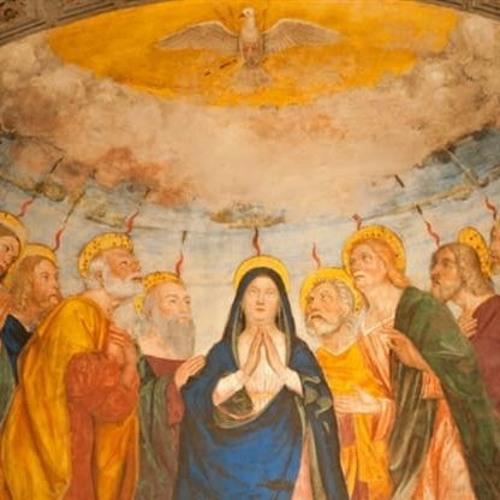 0365 - Acts 2 vs1-41 - Pentecost - Giancarlo Elia - 09-06-2019.mp3