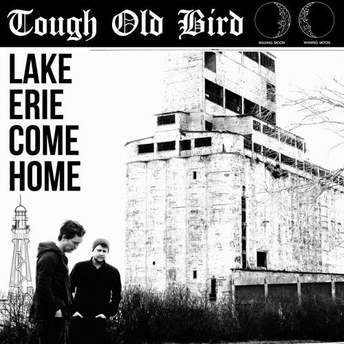 Lake Erie Come Home