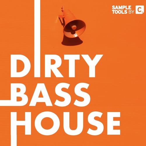 Dirty Bass House - Full Demo (Sample Pack)