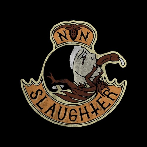 nunslaughter-raid-the-convent-7ep-2019