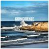 Coincidenze (Original Mix)