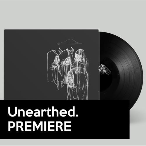 Outer Heaven - Trapline [UVB-76 Music] UE Premiere