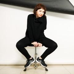 Choice Mix: Idit Frenkel