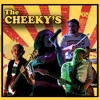 Download Are you gonna go my way-cover Lenny Kravitz by the CHEEKY'S Mp3