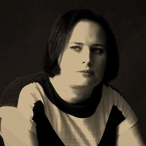 #RedHacks - Juliet Jacques on punditry, pigeonholing and transphobia