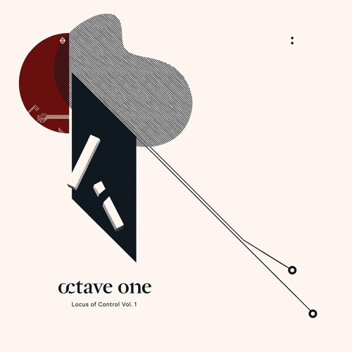 Octave One - Injection (String Free Dub)