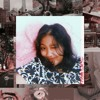( cover ) i love you 3000 -  stephanie poetri